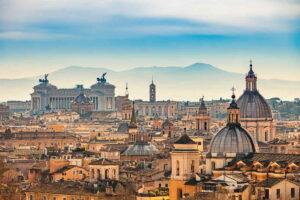 come vendere casa a roma
