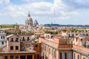 mettere in vendita casa a roma